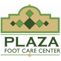 Plaza Foot Care Center