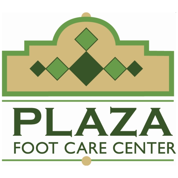 Plaza Foot Care