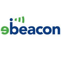 Ebeacon